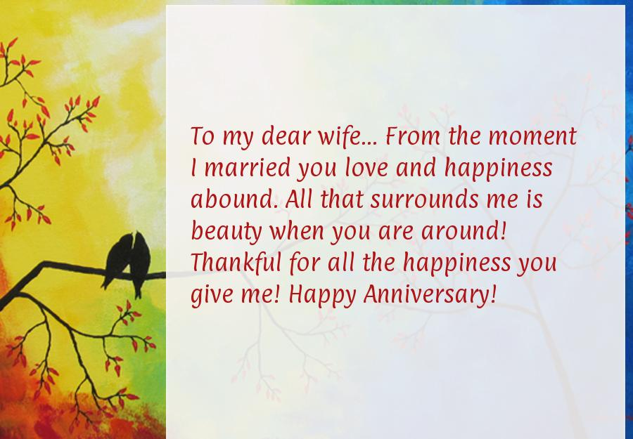 Husband Anniversary Quotes For Facebook. QuotesGram