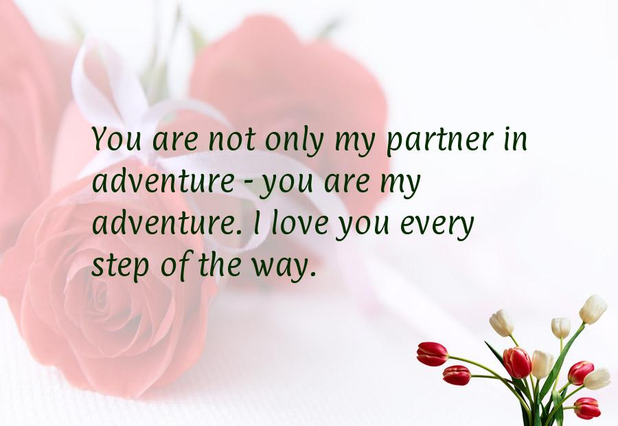 Image Result For Wedding Wishes Quote Christian
