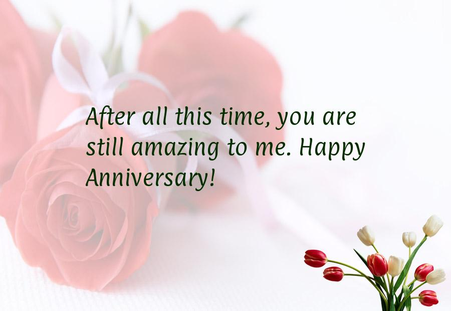 6 Months Anniversary Quotes