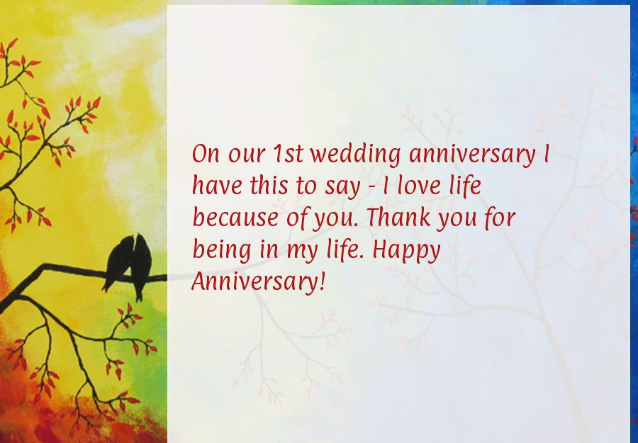 15 Year Wedding Anniversary Quotes: Wedding Anniversary Wishes For My Husband