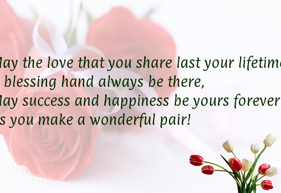 Beautiful Quotes For Wife On Wedding Anniversary: Quote For Wedding Anniversary
