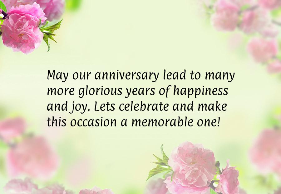 7 Year Wedding Anniversary Quotes: One Month Anniversary Quotes