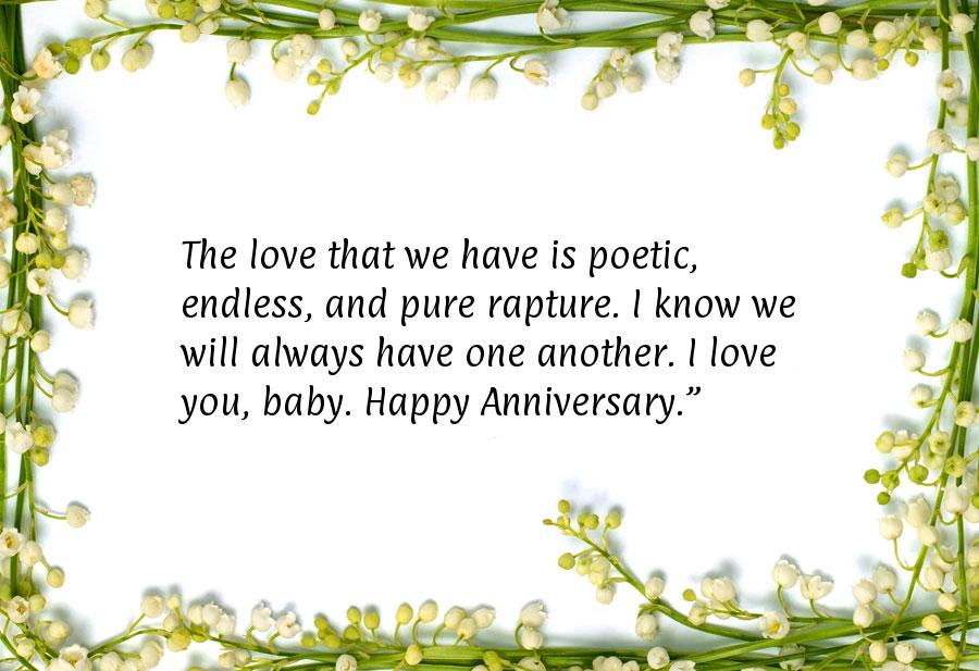 Wedding Anniversary Quotes For Wife.Anniversary Quotes For Wife