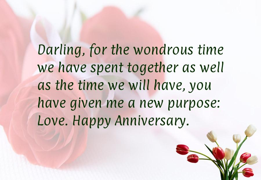 anniversary quotes happy anniversary quotes and wishes