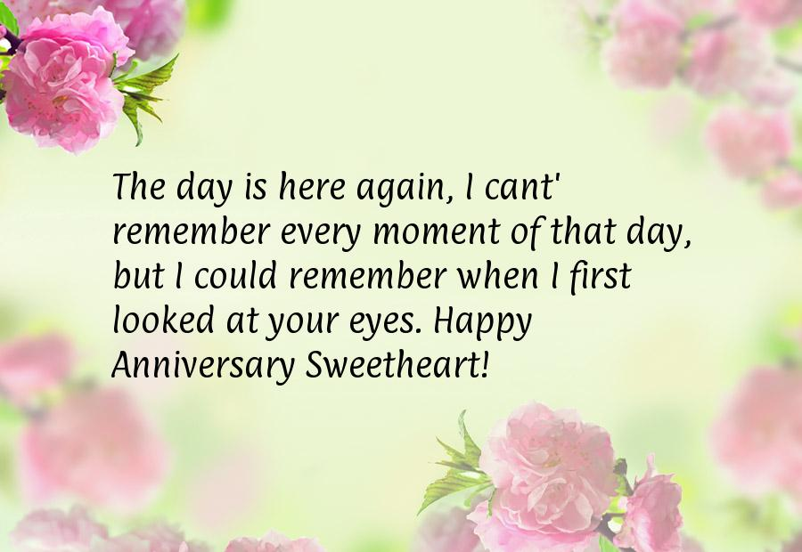 Happy Valentines Day Quotes For My Wife