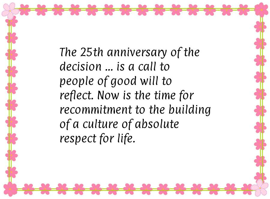 Funny Work Anniversary Quotes. QuotesGram