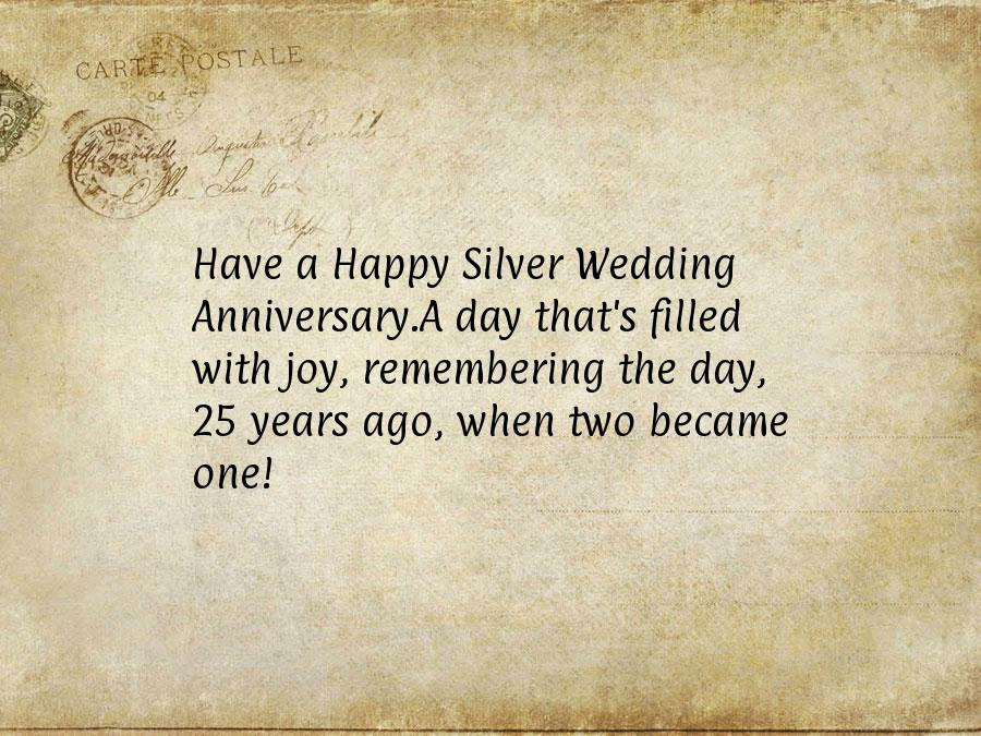 Wedding Anniversary Joke Messages