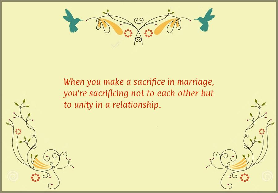 Image Result For Wedding Anniversary Messages Son